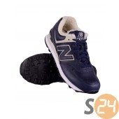 New Balance new balance lifestyle Utcai cipö ML574NV