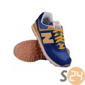 New Balance  Utcai cipö ML574VBY