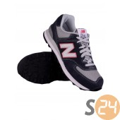 New Balance new balance lifestyle Cross cipö ML574VEC
