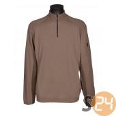 EmporioArmani pullover Belebújós pulóver MLM06M-0054