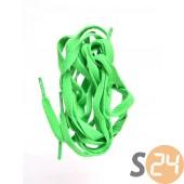 Dc dc cipőfűző kelly green Egyeb MRLACY-KEGR