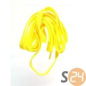 Dc dc cipőfűző pale yellow Egyeb MRLACY-PAYE