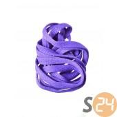 Dc dc cipőfűző small violet Egyeb MRLACY-SMVI