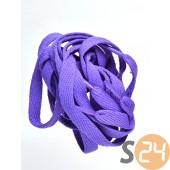 Dc dc cipőfűző violet Egyeb MRLACY-VIOL