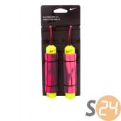 Nike eq Egyéb sport kiegészítők Nike speed rope 2.0  N.ER.10.695.NS