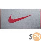 Nike eq Törölköző Nike sport towel m  N.ET.13.936.MD