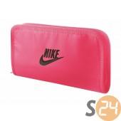 Nike eq Pénztárca Nike sportswear wallet  N.IA.31.684.NS