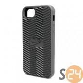 Nike eq Edzéssegítők Nike cortez phone case iph5 N.IA.56.062.NS