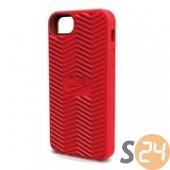 Nike eq Edzéssegítők Nike cortez phone case iph5 N.IA.56.688.NS