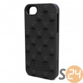 Nike eq Edzéssegítők Nike waffle phone case iph5 N.IA.58.001.NS