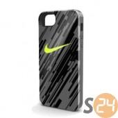 Nike eq Edzéssegítők Nike digital rain phone case iph5  N.IA.82.097.NS