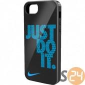 Nike eq Edzéssegítők Nike jdi tri camo phone case iph5 N.IA.84.081.NS