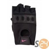 Nike eq Egyéb sport kiegészítők Nike women's pro flow training gloves s  N.LG.19.128.SL