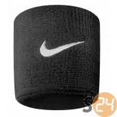 Nike eq Csuklópánt Nike swoosh wristband  N.NN.04.010.OS