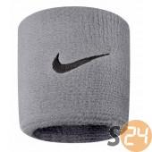 Nike eq Csuklópánt Nike swoosh wristband  N.NN.04.051.OS