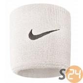 Nike eq Csuklópánt Nike swoosh wristband  N.NN.04.101.OS