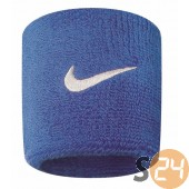 Nike eq Csuklópánt Nike swoosh wristband  N.NN.04.402.OS