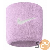 Nike eq Csuklópánt Nike swoosh wristband  N.NN.04.619.OS