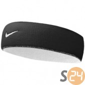 Nike eq Fejpánt Nike premier home & away headband black/white N.NN.06.010.OS