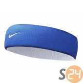 Nike eq Fejpánt Nike premier home & away headband varsity royal/white N.NN.06.452.OS