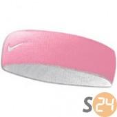 Nike eq Fejpánt Nike premier home & away headband perfect pink/white N.NN.06.617.OS