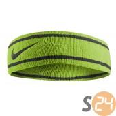 Nike eq Fejpánt Nike dri-fit headband venom  N.NN.A6.378.OS