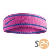 Nike eq Fejpánt Nike dri-fit headband  N.NN.A6.683.OS