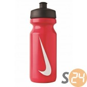 Nike eq Kulacsok Nike big mouth water bottle   N.OB.17.622.OS
