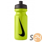 Nike eq Kulacsok Nike big mouth water bottle atomic  N.OB.17.710.OS