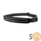 Nike eq Övtáska Nike lean waistpack osfm black/black N.RL.46.022.OS