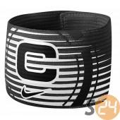 Nike eq Egyéb kiegészítő Nike futbol arm band black/white N.SN.02.001.NS