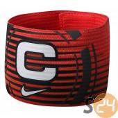 Nike eq Egyéb kiegészítő Nike futbol arm band  N.SN.02.602.NS