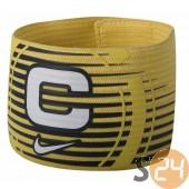 Nike eq Egyéb kiegészítő Nike futbol arm band  N.SN.02.720.NS