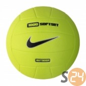Nike eq Labda Nike 1000 soft set outdoor volleyball  N.VO.08.710.NS