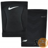 Nike eq Térdvédő Nike streak volleyball knee pad ce xs/s N.VP.07.001.2S