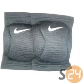Nike eq Térdvédő Nike streak volleyball knee pad ce m/l black N.VP.07.001.ML