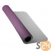 Nike eq Egyéb sport kiegészítő Fundamental yoga mat (3mm) osfm  N.YE.02.159.OS