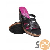 Norah  Magassarkú cipö N12020-0001