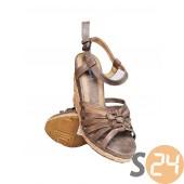 Norah  Magassarkú cipö N12069-0010