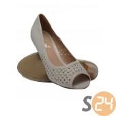 Norah  Elegáns cipö N12130-0120