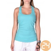 Norah norah t-shirt Top N12906-0300