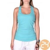 Norah norah t-shirt Top N12906-0300