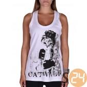 Norah norah t-shirt Top N12913-0100