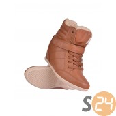 Norah  Utcai cipö N13010