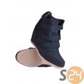 Norah sienna Utcai cipö N13015-0460