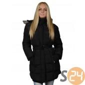 Norah afton Utcai kabát N13330-0011