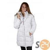 Norah afton Utcai kabát N13330-0101