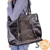 Norah norah táska Válltáska N14007-0001