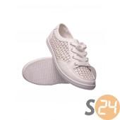 Norah  Utcai cipö N15120