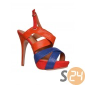 Norah ossane Magassarkú cipö N21324-0650